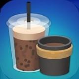 空闲咖啡公司游戏中文安卓版v2.2.1中文版