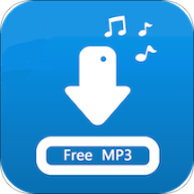 QMD付�M�o�p音�废螺d器v1.3.2手�C版