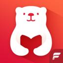 熊�|�|�L本app安卓免�M版v1.0.0安卓版