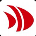 钱塘大江东网appv1.0.0安卓版