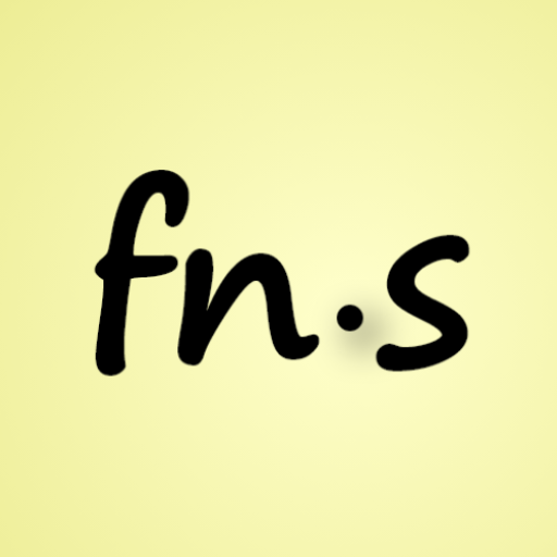 FnSync同步电脑软件v0.6.7官方版