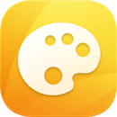 oppo免费手机主题商店免费版v4.7.3手机版