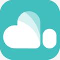 香山云app不同身高测试免费版v1.0.7中文最新版