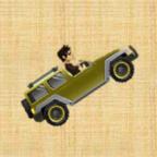 山丘平衡赛车无限金币版v1.3安卓版