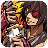 亡灵杀手破解版无限玉无限金币满级最新版v1.1.1破解版