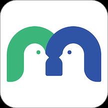 迈斯通英语app安卓版v3.6.9安卓版