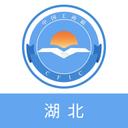 湖北�企e站app官方版v1.4.0安卓版