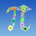 学园派app官方版v1.0.0安卓版