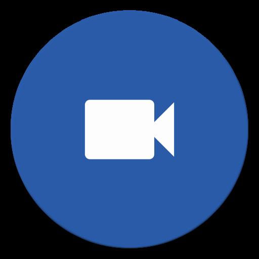 小明录屏app手机版v1.3.0安卓版