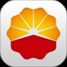 昆�鲢y行手�C�y行��I版appv2.5.8官方安卓版