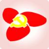河南党员卡app领取电子官方版v1.0.0最新斗球体育nba