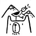 BGH小熊安卓版v2.8