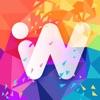 口袋壁纸app最新免费版v1.3.5最新版