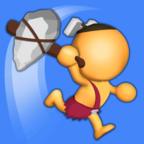 史�粉碎者安卓版v0.0.1安卓版