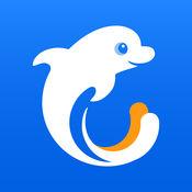 携程旅行app手机正式版v8.4.0最新版