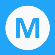 门口易测手机版2021最新版v1.8.3 安卓最新版