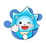 沐玩app最新版v1.0安卓版