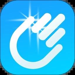 �黼��W光��app安卓版v2.7.5手�C版