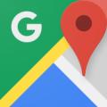 谷歌地图卫星高清地图2021最新版v9.132.1.1最新版