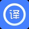 英语阅读君appv1.1.5安卓版