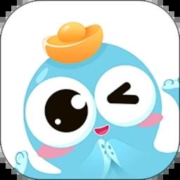 章鱼输入法app安卓版v5.2.1安卓版
