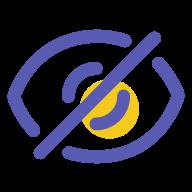 QQ�[藏文字�D生成器app安卓免�M版v1.0安卓版