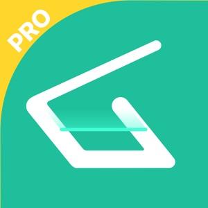 扫描口袋宝app安卓免费版v1.0.0安卓版