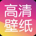 主�}商店app安卓版v1.0.4安卓版
