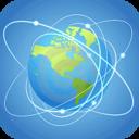北斗卫星地图2021年高清最新版v791.2最新版