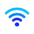 wifi畅游下载安装到手机v5.5.2.0安卓版