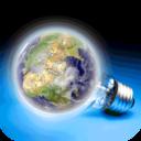 2021卫星高清地图安卓手机版v2.3.4安卓版