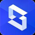 极空间app官方正式版v1.2.3 安卓版