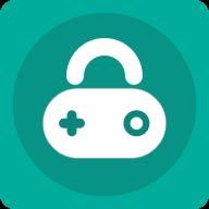 游戏锁app官方2021版v1.1.0最新版
