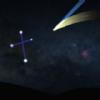 星之元素app官方最新版v1.30.2最新版