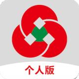 山东农村信用社手机银行app官方2021最新版v2.1.12官方版