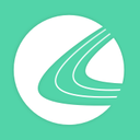 伊尚运动app手机版v2.2.0官方安卓版
