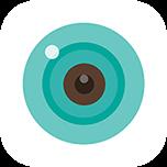 超级看看监控系统app免费版v6.5.4 安卓最新版
