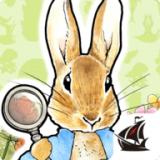 比得兔隐藏的世界游戏完整安卓版v1.0.3安卓版