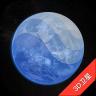 earth地球高清实景地图2021最新版v2.6.0最新版