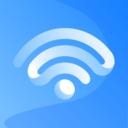 破WiFi密码神器app安卓免费版v1.54.0安卓版