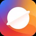 七彩�g�[器app最新官方版v1.0.0安卓版