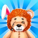 玩具美容院安卓版v0.4