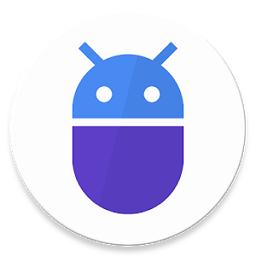 apk加固神器安卓版2021最新版v2.1安卓版