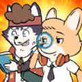 动物街神探游戏完整安卓版v1.0安卓版