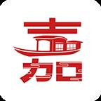 我的嘉兴app最新版本(查社保)v4.0.6手机版