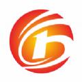 东方云媒app最新版v1.0.3安卓版