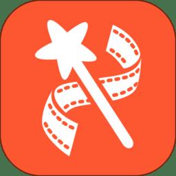 乐秀视频编辑器免登录会员版v9.1.48