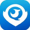 陕西高龄补贴年检认证app官方最新版v2.0.87安卓版