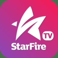 星火TV电视手机免会员破解最新版v2