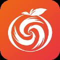 橙子融媒app最新版v5.2.0安卓版